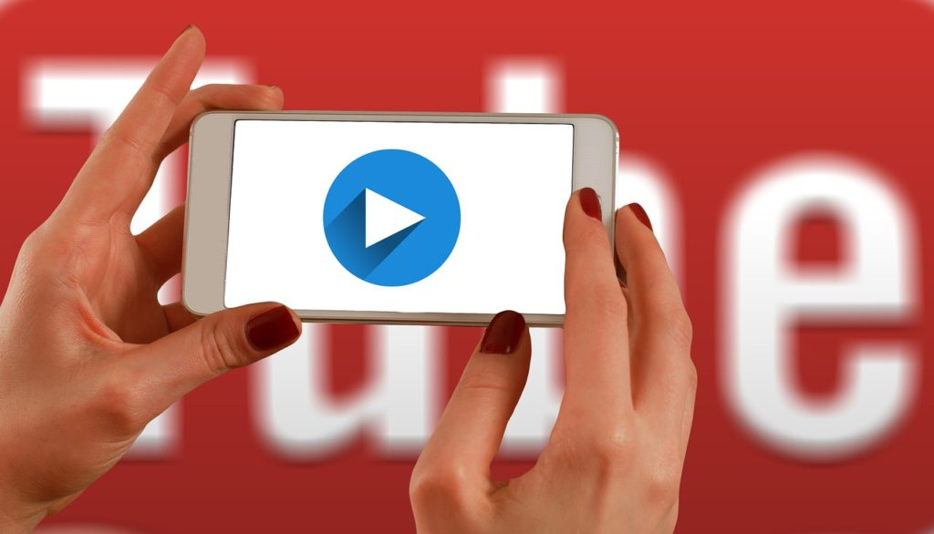 Cómo Impulsar las ventas en Youtube