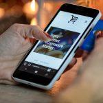 3 Consejos para Comprar por Internet de forma Segura