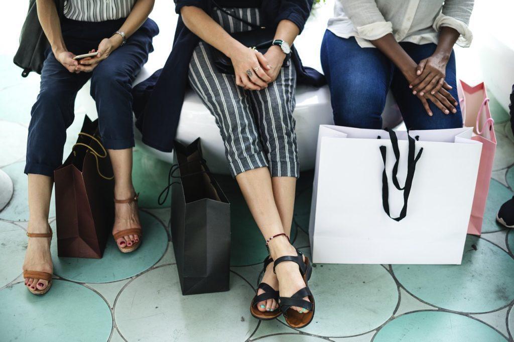 Cómo conseguir Clientes para mi Tienda Online