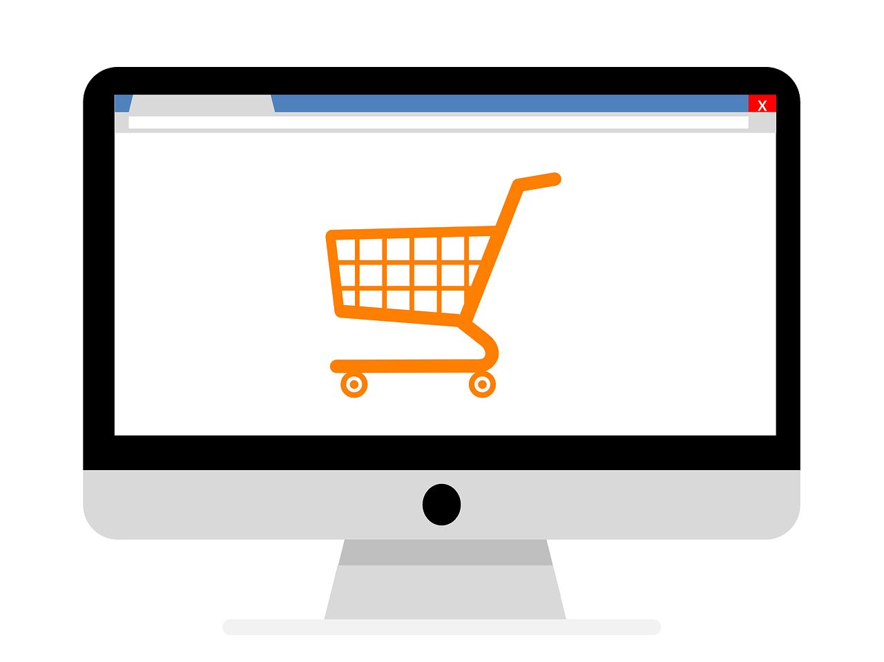 Como Desarrollar una Tienda de Comercio Electrónico Personalizada