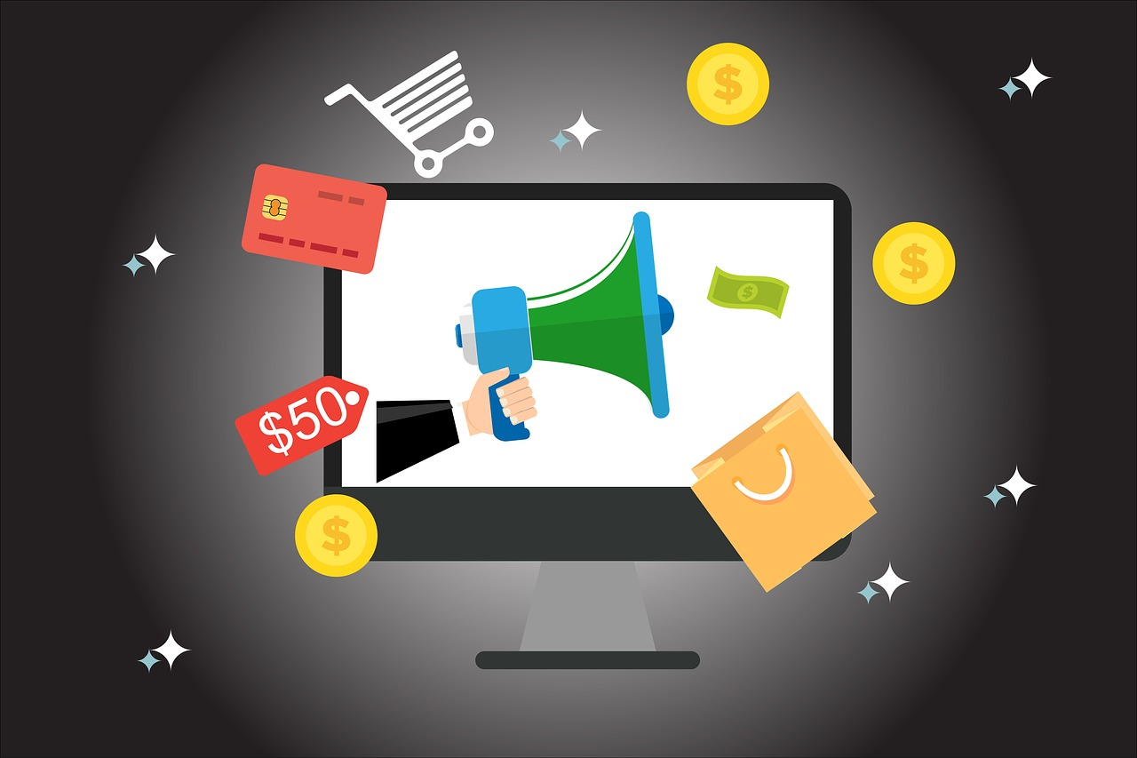 Como Instalar Woocommerce para usarlo en tu Tienda Online