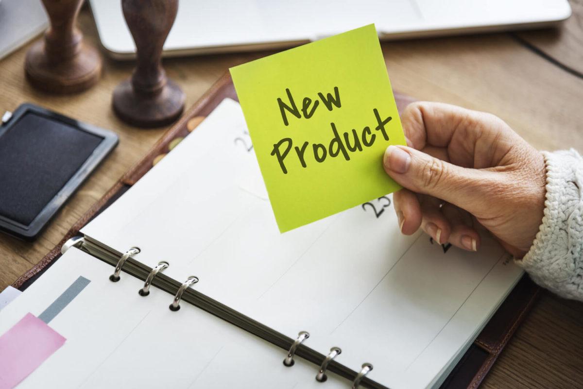 Como Lanzar un Producto al Mercado