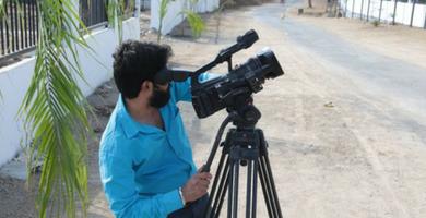 Como hacer Vídeos llamativos y Atractivos de buen contenido Online