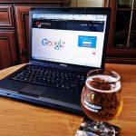 Cómo Realizar un Anuncio Publicitario en Google Ads
