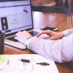 Cómo hacer una Estrategia de Remarketing Efectiva