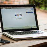 Cómo crear un Anuncio Publicitario en Google