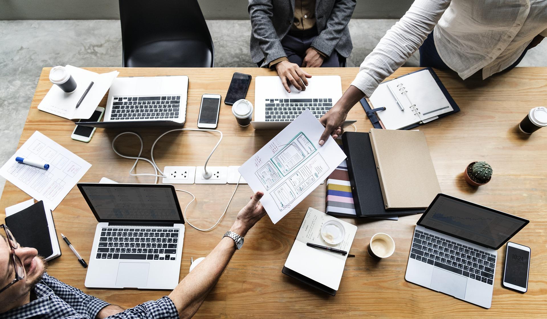 Tipos de Publicidad Gratuita y Estrategias de Marketing para su Negocio en Internet