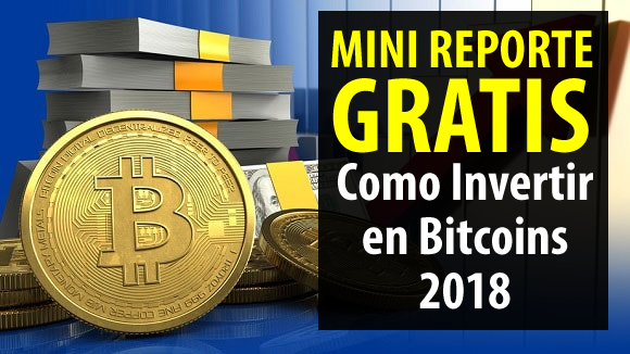 ebook club de bitcoins