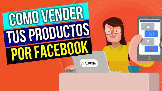 facebook business curso