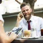 Cómo Ganar Dinero en Internet por Paypal al Instante