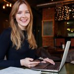 Cómo Ganar Dinero Escribiendo por Internet