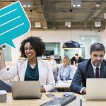 Cómo Ganar Dinero Contestando Encuestas en Internet