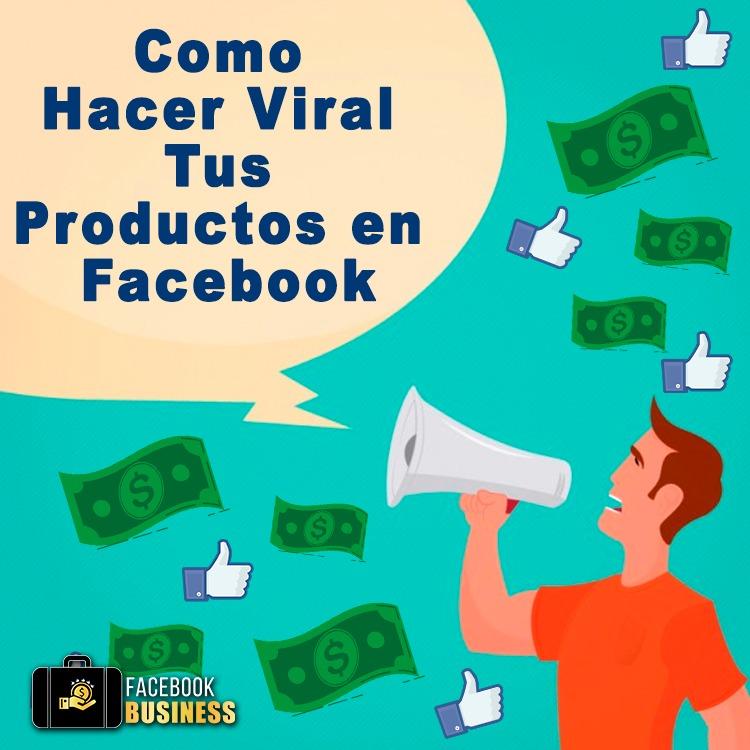 facebook business estafa