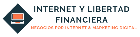 INTERNET & LIBERTAD FINANCIERA