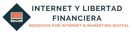 INTERNET & LIBERTAD FINANCIERA