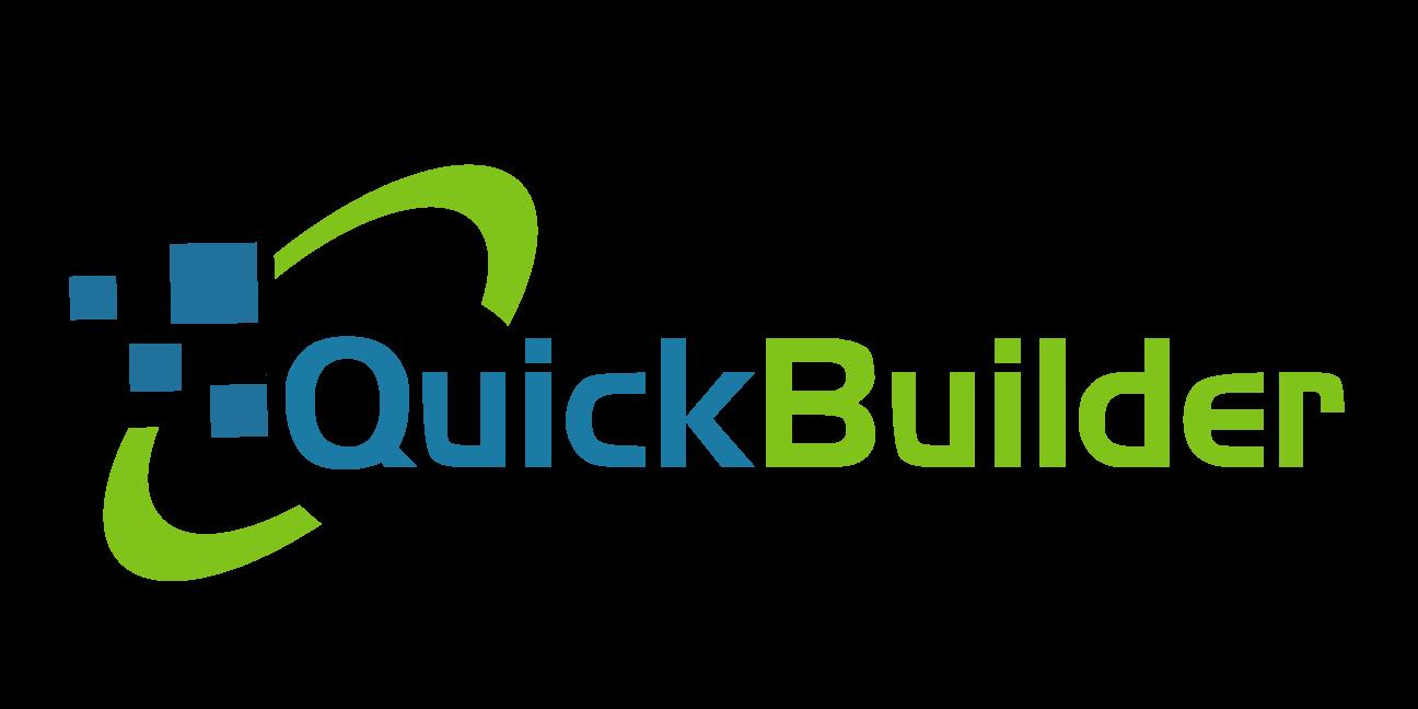 QuickBuilder