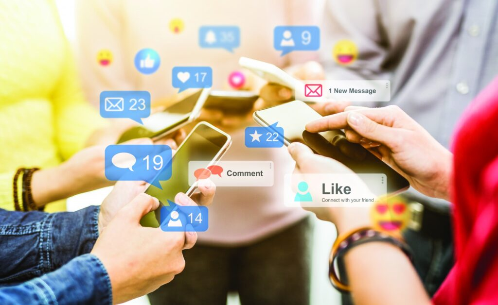 Consejos para usar Facebook en tu Negocio